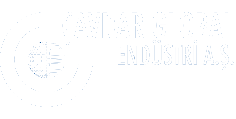 Çavdar Global Endüstri A.Ş.