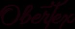 Obertex logo