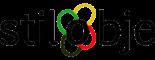 Stilobje logo